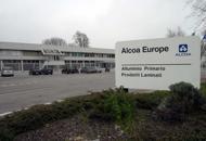 Alcoa vende stabilimento di Marghera alla Slim del fondo tedesco Quantum