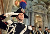 Corte dei Conti, in tre anni segnalati sprechi per oltre 200 milioni di euro
