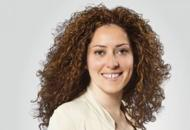 Il Pd candida Erika Dal Farra ma tratta con Massaro