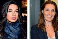«Giovani, carine e preparateNoi, volti nuovi di Forza Italia»