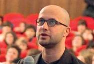 Dem spaccati, D'Arienzo non cede:«Trevisi? Si candidi alle primarie»