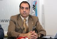 E' morto il professor Borghesi Ex deputato, guidò la Provincia