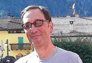 Gianni morto in Svizzera come Fabo Intervista, la moglie: costretti VIDEO
