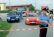 Morti alla Coimpo, due i processiL'azienda rischia multe e confische