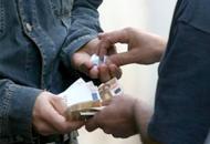 Droga, tre arresti in Polesine
