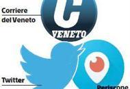 Le notizie del Corriere in anteprima Guarda la videolocandina