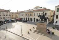 Rovigo, un 8 marzo intenso