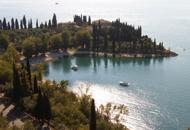 Veneto, anno record per il turismo
