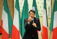 Le doppie primarie dei «big» del Pd: divisi sui candidati sindaco, uniti nel sostegno a  Renzi
