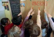 Scuola, più stranieri che italianiin ottocento classi in Veneto