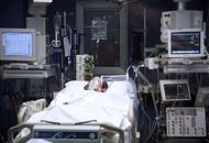 Nuovo caso di meningite 73enne in Rianimazione