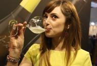 Vinitaly a Verona dal 9 al 12 aprileBusiness per più di 4 mila aziende