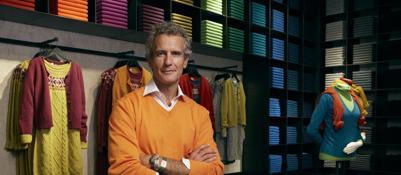 Attacco a Zara: Benetton apre altri 15 negozi in Spagna
