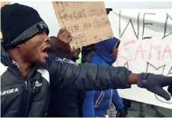 Mille profughi in più nel Veneziano,via al maxi bando della prefettura