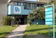 Fusione tra Polacque e Cvs Guerra tra Padova e Polesine