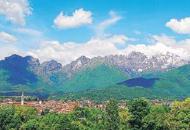Parco Dolomiti, condanna con sconto per l'ex direttore Martino