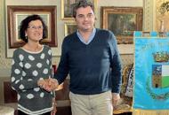 Nuovo assessore al SocialeFrizioni sindaco-Avezzù