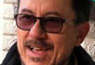 Messinese candidato sindaco,arriva l'imprimatur di Grillo