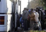 Quindici nuovi migranti a Bagnoli Furia del sindaco e scuse di Minniti