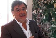 Chisso come Galan, la Corte dei Conti chiede danni per 5,7 milioni di euro