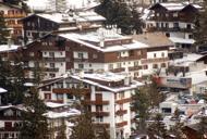 Cortina, ora i gruppi organizzati si fanno ridare la tassa di soggiorno