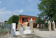Villa da 300mila euro sequestrataproprietario rom sconosciuto al fisco