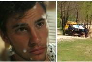 Tragedia di notte sul lago di RevineSi rovescia il pedalò, muore 18enneFoto |Guarda la gallery dei soccorsi