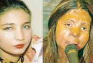 «Omicidio di identità», pene severe Il ddl che punisce chi sfregia e brucia