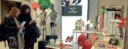 I clienti cambiano il T FondacoE arriva la linea Love in Venice