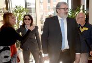 Primarie Pd, Emiliano da recordpiù voti in Polesine che a Bari