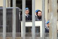 Jihad, processo alla cellula bellunesecondannati a otto anni |Video