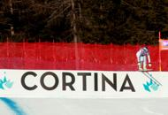 Mondiali di sci a CortinaIl governo approva il piano