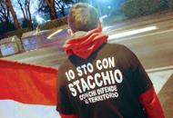 Avvocato pagato a chi spara ai ladri, la Consulta boccia la legge del Veneto