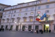 Periferie, 149 milioni al Veneto
