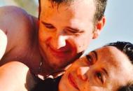 La donna uccisa aveva chiamato il 112«Venite, mio marito mi maltratta»