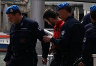 Terrorismo, restano in carcerei tre kosovari sospetti jihadisti