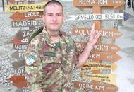 Truffa blindati in Afghanistancinque ufficiali a giudizio