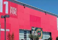 Fiera, centro congressi provvisoriosubito convegni medici e scientifici