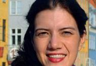 Ricercatrice uccisa dal male a 33 anni