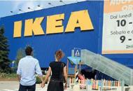 Il consiglio «chiude» in anticipoNon c'è più tempo per il voto su Ikea