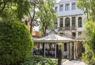 Boscolo Hotels dice addio agli hotelvenduti al fondo Varde