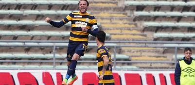 Hellas Verona espugna il Bari