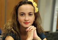 Sei stelle mondiali degli scacchi per il nuovo team femminile