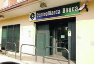 La traversata Bcc verso la holding Ora Roma vince su Trento per 13 a 11