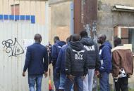 Altri 400 profughi nel Padovano