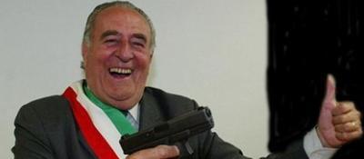 Lega: Gentilini non ci rappresenta piùL'ex Sceriffo: «Non accetto diktat»