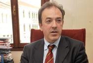 Maxi restituzione per GuarnieriAll'Ater indietro 40 mila euro