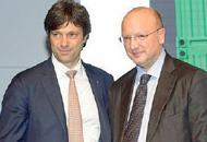 Confindustria, Zoppas lascia Venezia Stilli nuovo direttore del Veneto