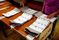 Feltre, sei candidati sindaci