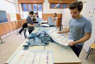 Chiuse le liste e decisi i candidati Il Veneto cerca 88 nuovi sindaci